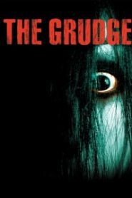 The Grudge (2020) Hindi Dubbed