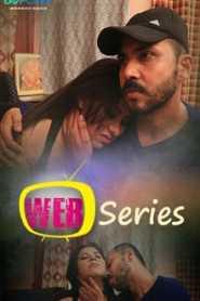Web Series (2020) Episode 1 GupChup