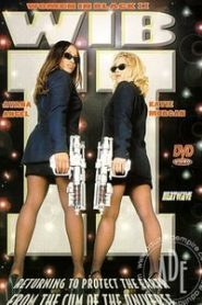 Women In Black 2 (2002)