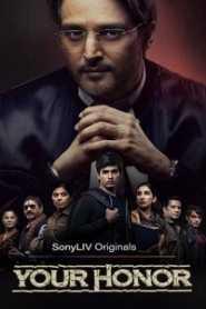 Your Honor (2020) Season 1 Sony LIV