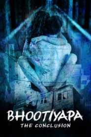 Bhootiyapa The Conclusion (2020) Kooku Originals