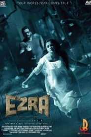 Ezra (2017) South Hindi Dubbed