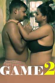 Game 2 (2020) UNCUT Version FlizMovies