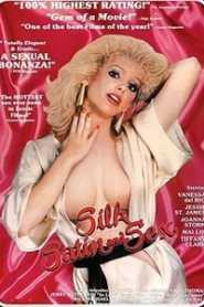 Silk Satin Sex (1983)