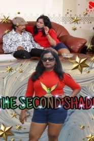 The Second Shade (2020) Kannada Masti Movies