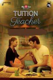 Tuition Teacher (2020) Season 1 Big Movie Zoo