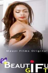 Beautiful Gift (2020) Hindi MauziFilm