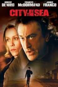 City by the Sea (2002) Hindi Dubbed