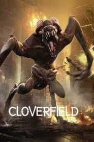 Cloverfield (2008) Hindi Dubbed