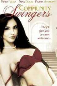 Community Swingers (2006)