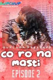 Corona Masti (2020) Episode 2 GupChup