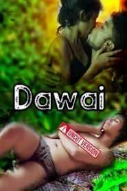 Dawai (2020) UNCUT Version FlizMovies
