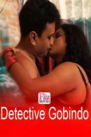 Detective Gobindo (2020) Episode 1 Bengali Flizmovies