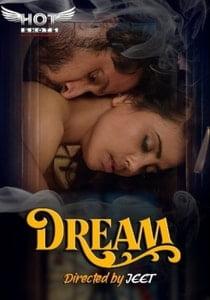 Dream (2020) Hindi HotShots
