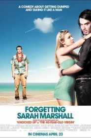 Forgetting Sarah Marshall (2008) Hindi Dubbed