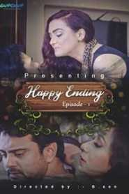 Happy Ending (2020) Episode 1 GupChup