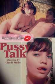 Le sexe qui parle (Pussy Talk) 1975