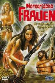 Mujeres salvajes (1984)