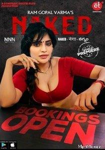 Naked (2020) Hindi RGV World