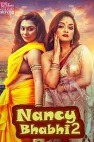 Nancy Bhabhi 2 (2020) Episode 1 Flizmovies