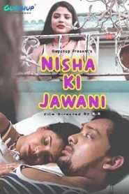 Nisha ki Jawani (2020) Episode 2 GupChup