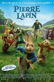 Peter Rabbit (2018) Hindi Dubbed