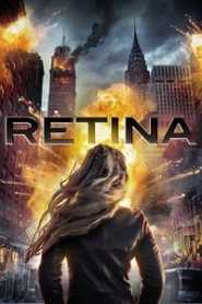 Retina (2017) Hindi Dubbed