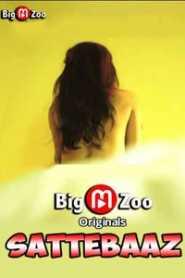 Sattebaaz (2020) Big Movie Zoo