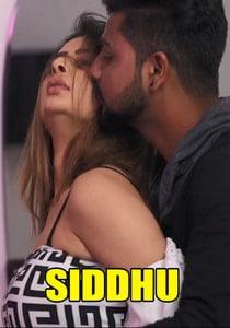 Siddhu (2020) Hindi Episode 1 Jolluapp