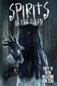 Spirits in the Dark (2019) Hindi Dubbed