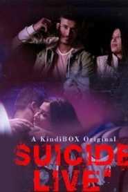 Suicide Live (2020) Episode 1 KindiBOX