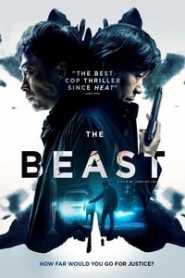 The Beast (2019) Hindi Dubbed