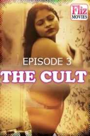 The Cult Fliz Movies (2020) Episode 3