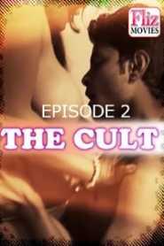 The Cult Fliz Movies (2020) Episode 2