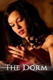 The Dorm (2014) Hindi Dubbed
