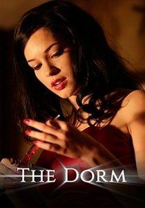 The Dorm (2014) Hindi Dubbed