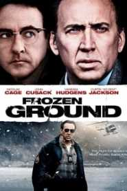 The Frozen Ground (2013) Hindi Dubbed