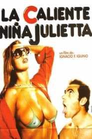 The Hot Girl Juliet (1981)