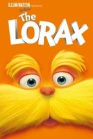 The Lorax (2012) Hindi Dubbed