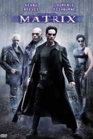 The Matrix (1999) Hindi Dubbed