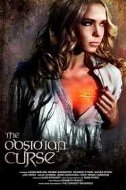 The Obsidian Curse (2016) Hindi Dubbed