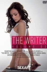 The Writer Vol 2 (2014)