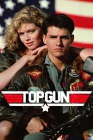Top Gun (1986) Hindi Dubbed