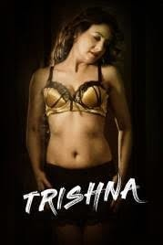 Trishna (2020) Kooku Originals