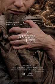A Hidden Life (2020) Hindi Dubbed