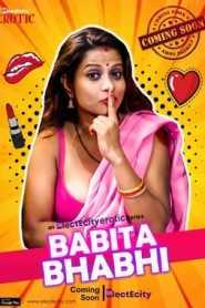 Babita Bhabhi 2020 Episode 1 ElectECity