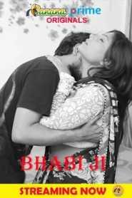 Bhabi Ji (2020) BananaPrime