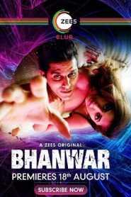 Bhanwar (2020) Hindi Season 1
