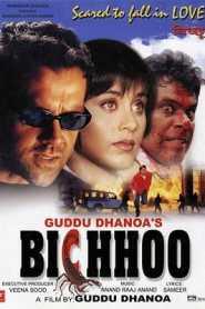 Bichhoo (2000) Hindi