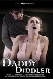 Daddy Diddler (2018)